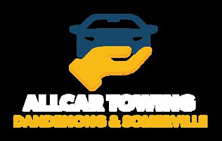 AllCar logo D&S.png
