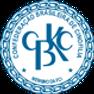 Confederação Brasileira de Cinofilia, CBKC