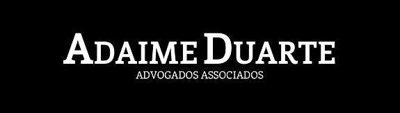 Adaime Duarte Advogados Associados  - Direito do Trabalho Previdenciário Cível Família Consumidor Cível Família Consumidor Plano de Saúde Stent Esfíncter Prótese