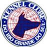 Kennel Clube do Rio Grande do Sul, Kennel Club RS