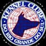Kennel Clube do Rio Grande do Sul, Kennel Club RS