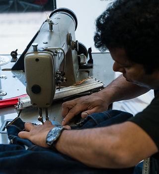 Alpha Laundry - tailoring.jpg
