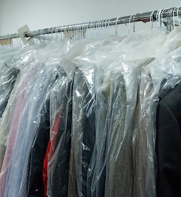 Dry cleaning.jpg
