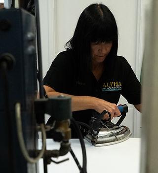 Debbie - ironing.jpg
