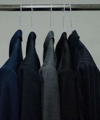 Dry cleaning - suits.jpg