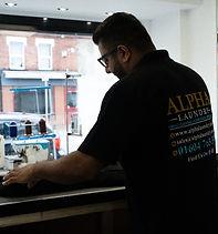 Alpha Laundry-90.1.jpg