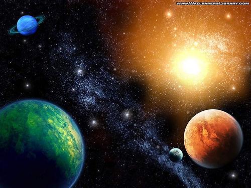 Solar System Image.jpg