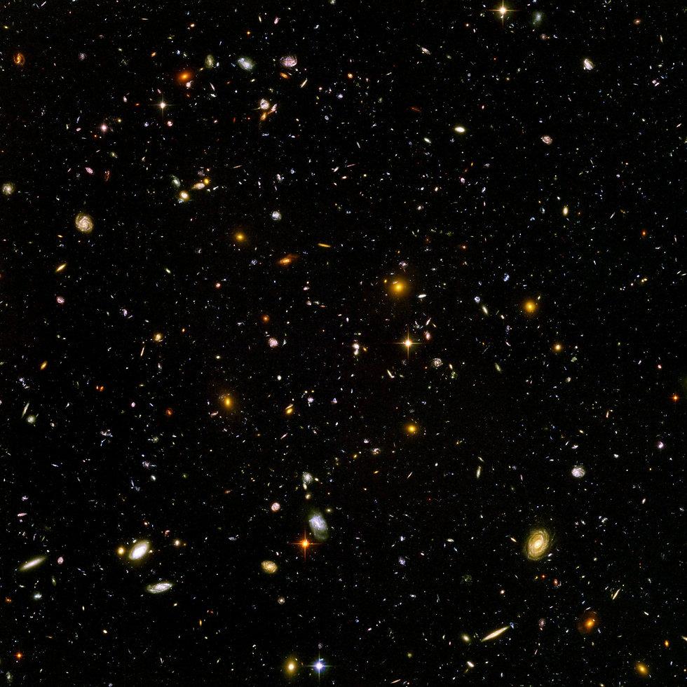 Hubble Ultra Deep Field.jpg