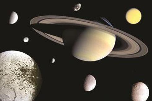 Saturn's moons.jpg