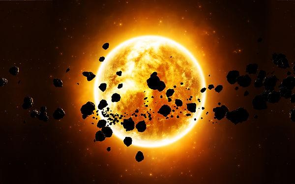 Sun Image.jpg