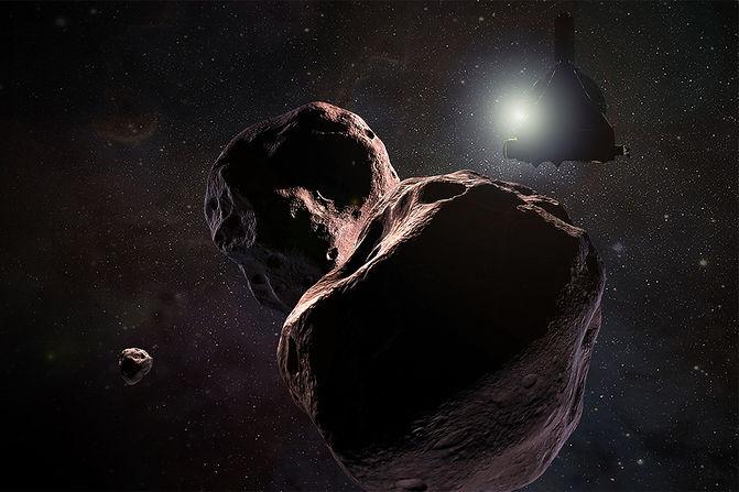 Kuiper Belt Image.jpg