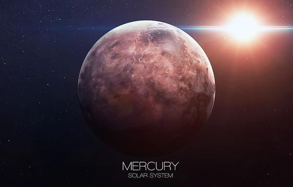 Mercury .png