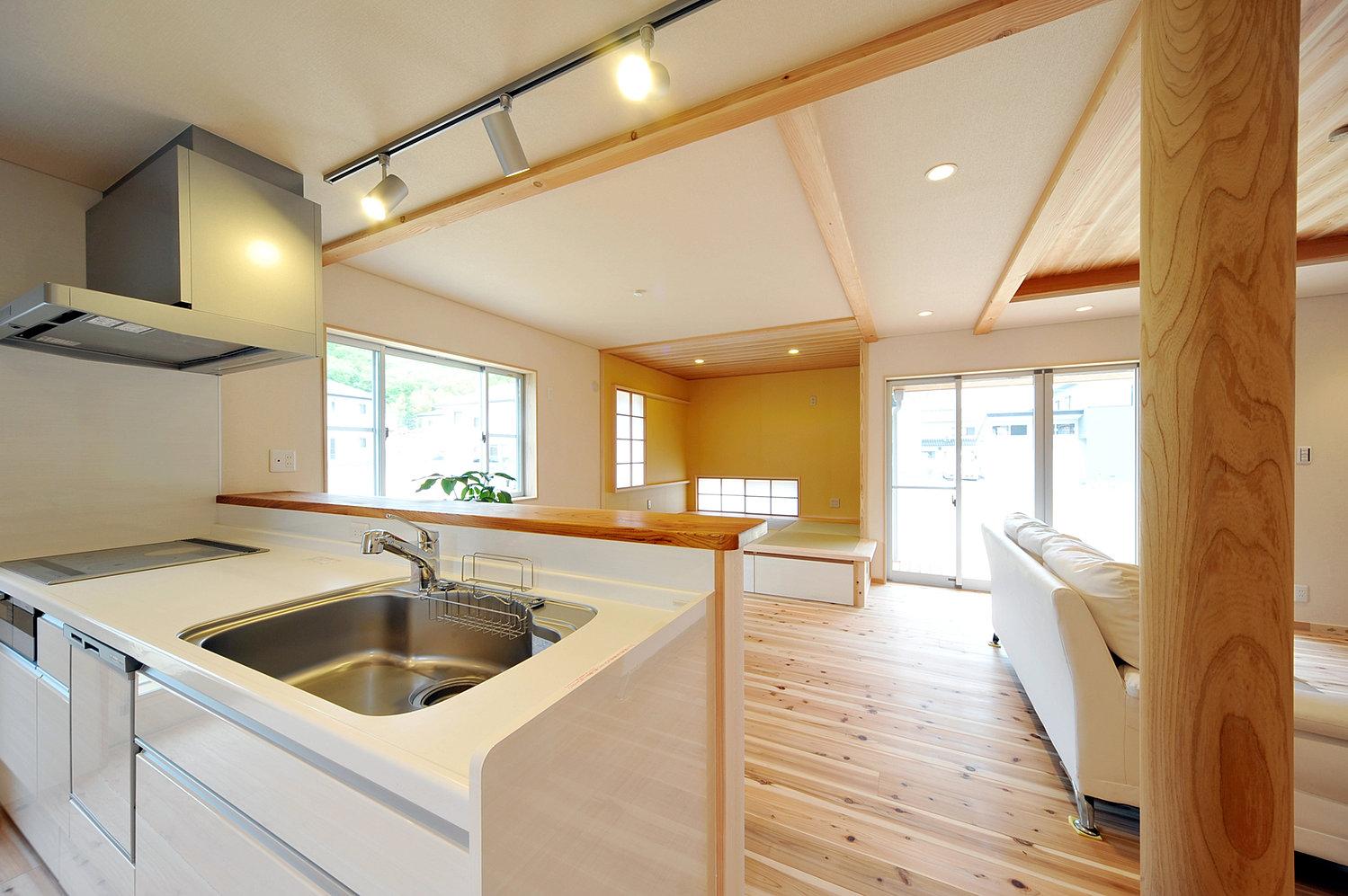 meubl s de tourisme professionnels tourisme brest terres oc anes. Black Bedroom Furniture Sets. Home Design Ideas