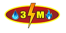 3 M  LOGO fire water.png