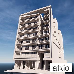 ATRIO-C646.jpg