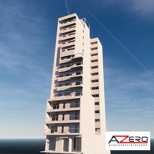 AZERO-A812.jpg