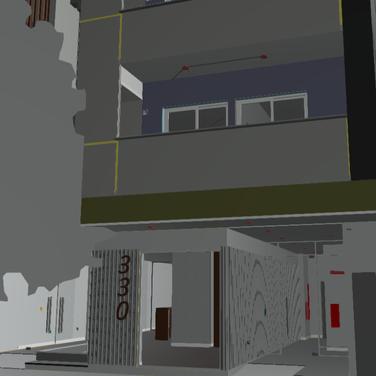 LINEA-Catamarca 330-Arquitectura.dwfx.pn
