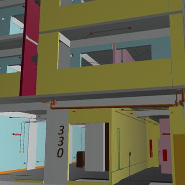 LINEA-Catamarca_330-Arquitectura_Mampost