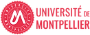 LogoUM_2020.png