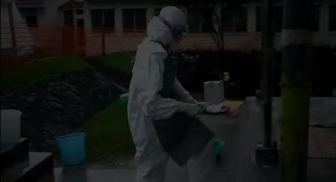 Epidemiemenaceinvisibles_edited.jpg