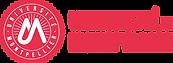 logo_um_2020_rouge_RVB.png