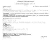 CA 41.596 (CALÇA)