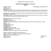 CA 42.345 (MACACÃO)