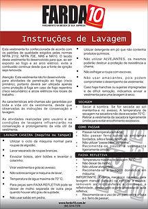instruções_de_lavagem_farda_10.jpg