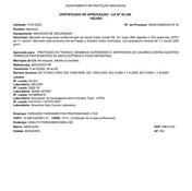CA 42.346 (CALÇA)