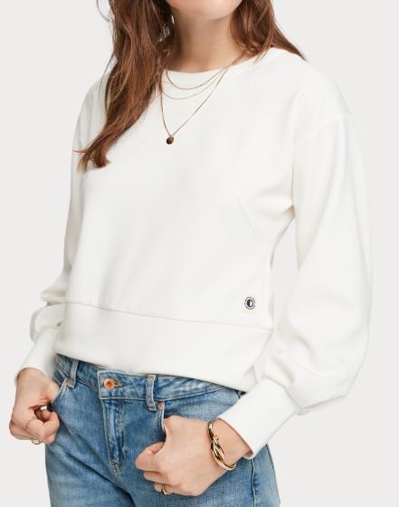 ST0005 Sweater