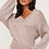 Thumbnail: ST0023 Sweater