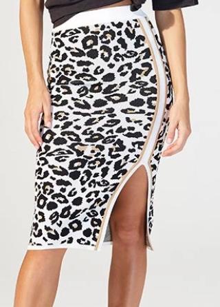 BS0009 Skirt
