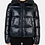 Thumbnail: Save The Duck - Puffer Jacket