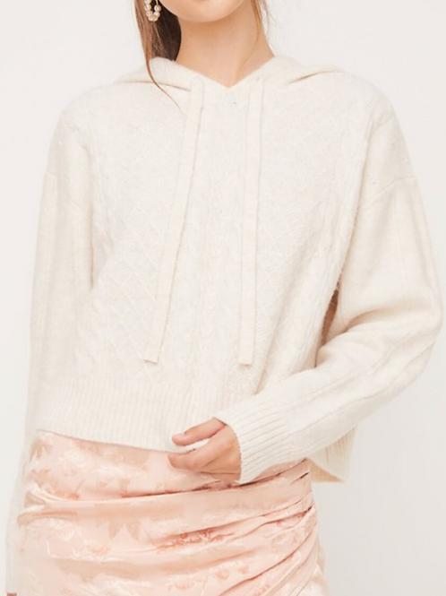 ST0031 Sweater