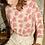 Thumbnail: ST0007 Sweater