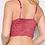 Thumbnail: Lace Longline Bralette (4Colors)