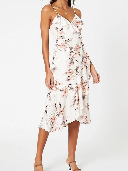 DL0034 Long dress