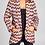 Thumbnail: JB0014 Jacket blazer