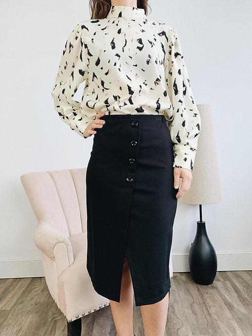 BS0019 Skirt