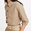 Thumbnail: Levi's Loose Utility Trucker - Soft Structure Incense Brown