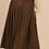 Thumbnail: BS0042 Skirt