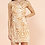 Thumbnail: DS0004 Dress short