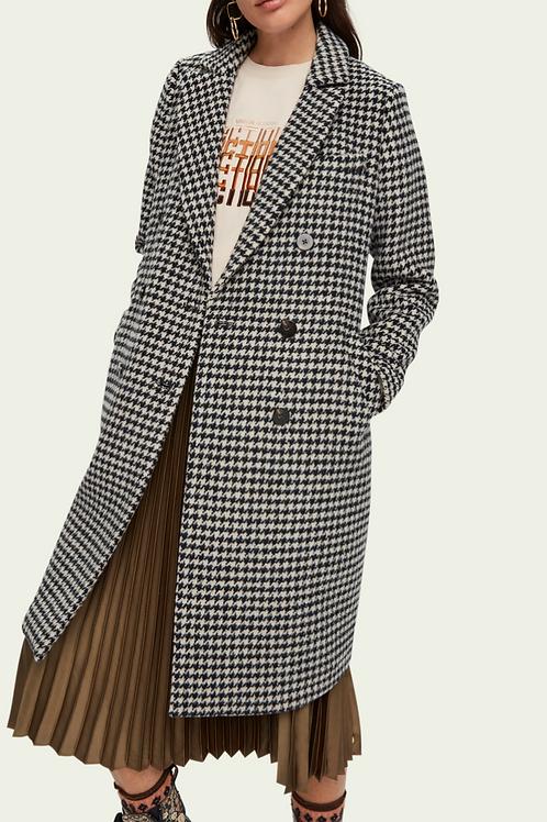 OC0001 Coat