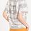 Thumbnail: TS0061 Top shirt