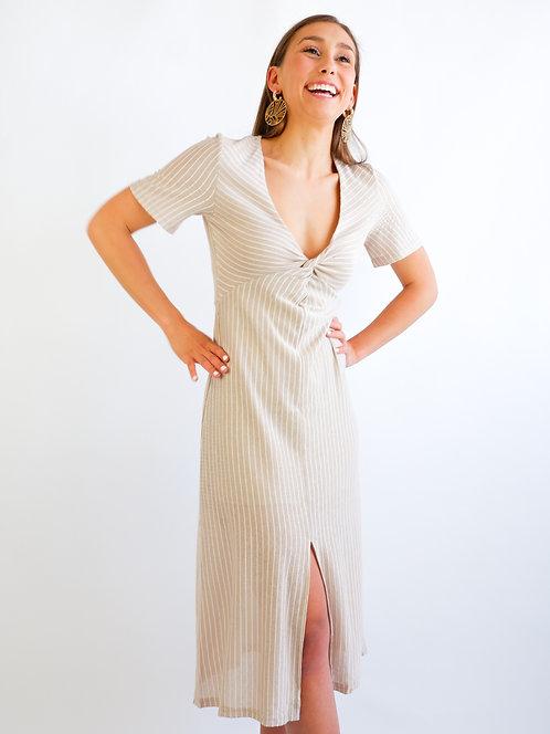DM0003  Midi dress