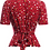 Thumbnail: TS0009 Top shirt