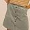Thumbnail: BS0040 Skirt