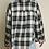 Thumbnail: Plaid Shirt