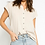 Thumbnail: Gauze Button Up Shirt (2Colors)