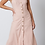 Thumbnail: DL0014 Long dress